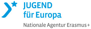 german agency logo
