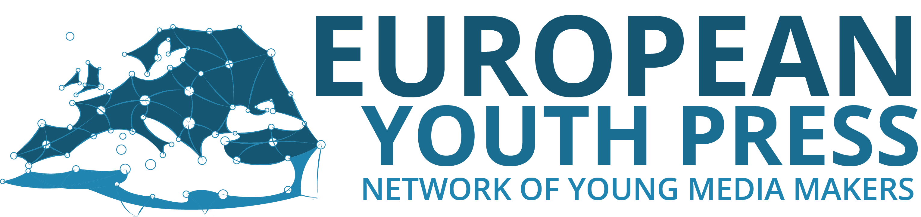 Resultado de imagen de European Youth Press