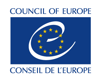 Council of Europe