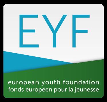 Jugend fur Europa