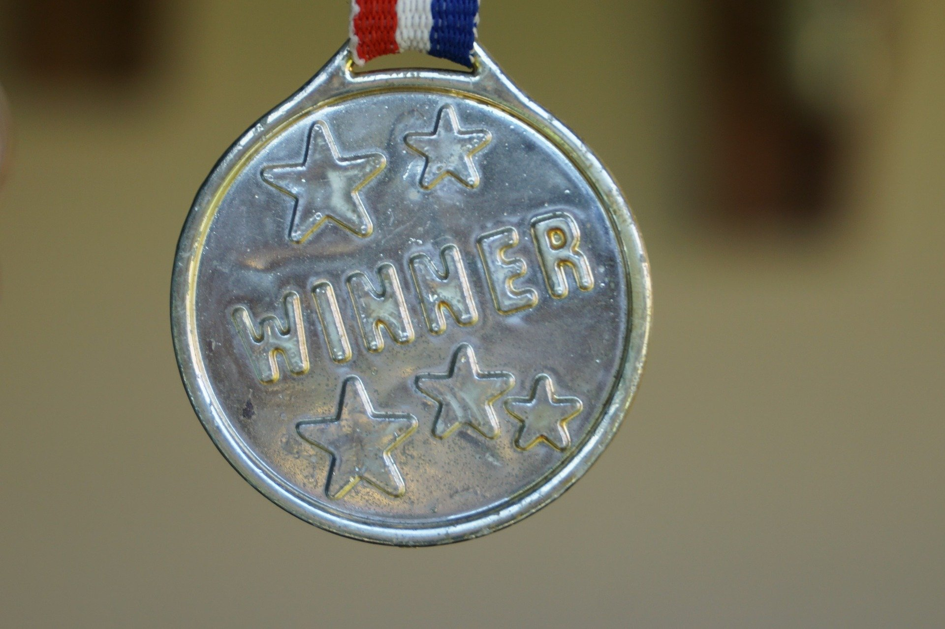 Erasmus Volunteering Awards